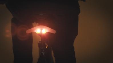 Brake light 2