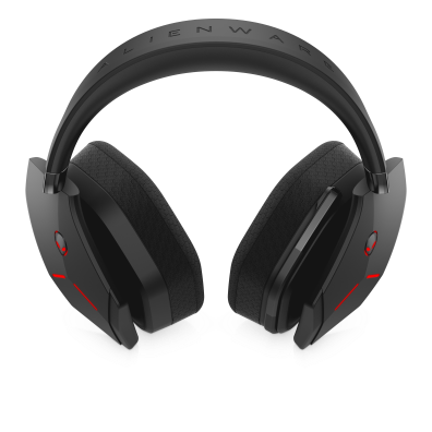 aw988 headset (2)