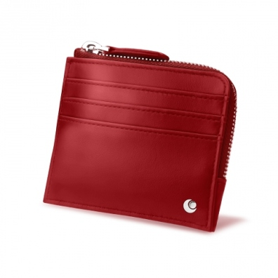 wallet-and-card-holder-anti-rfid-nfc (1)