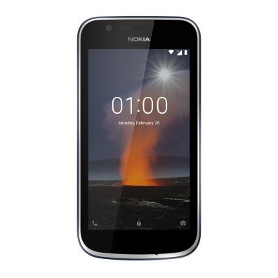 Nokia 1 (1)