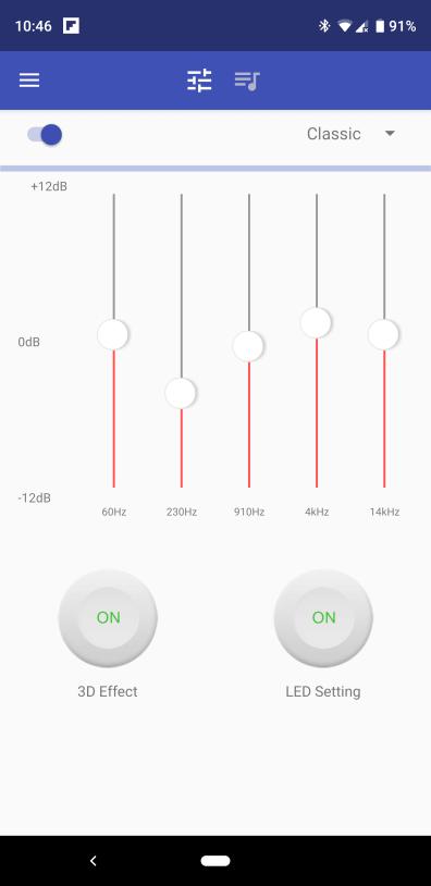 Screenshot_20181118-104615