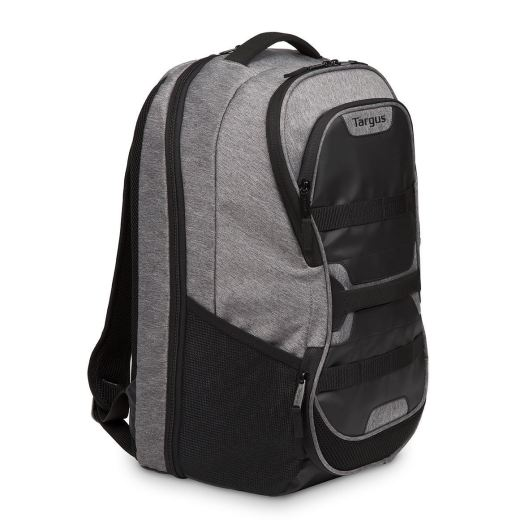 Work-play-fitness-156-laptop-backpack-grey