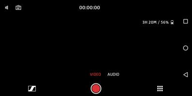 Screenshot_20181210-195400
