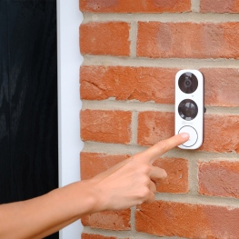 doorbell wired lifestyle 1