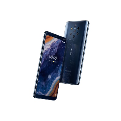 [289740]HMDGlobal-Nokia9PureView-FrontandBack-Vertical-SS