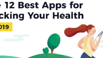 Guest Post – 21 apps to manage your money  #apps #finance