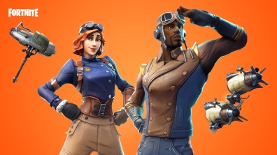 EStars featuring Fortnite (3)