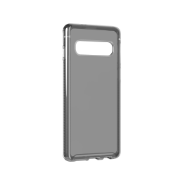 S10 -6913 Pure Tint - Carbon (5)
