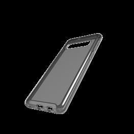 S10-6913 Pure Tint - Carbon (6)