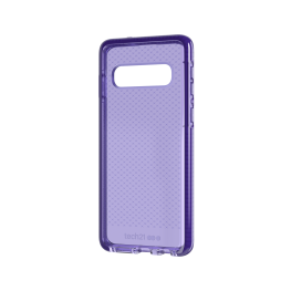 S10-6919 Evo Check - Ultra violet (4)