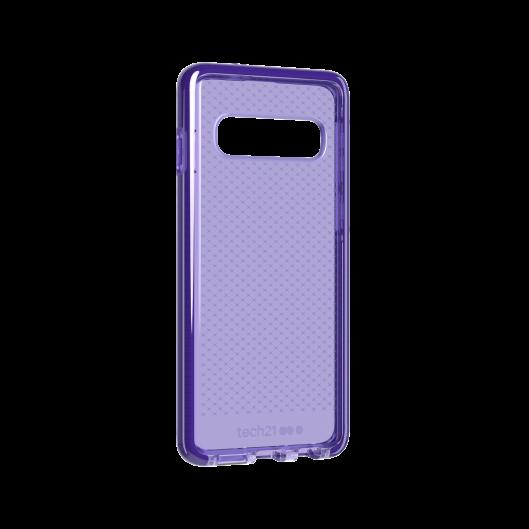 S10-6919 Evo Check - Ultra violet (5)