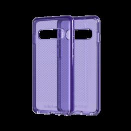 S10-6919 Evo Check - Ultra violet (HS)