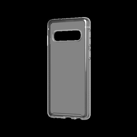 S10 - Pure Tint - Carbon (4)