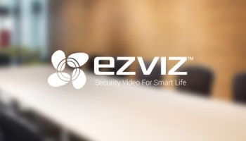 Review – The EZVIZ Mini O HD indoor camera  #EZVIZ #Security