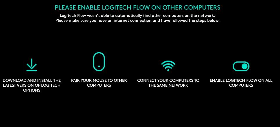 Review – The Logitech MX Master 2S wireless mouse  #Logitech