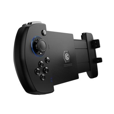 GameSir G6S (3)