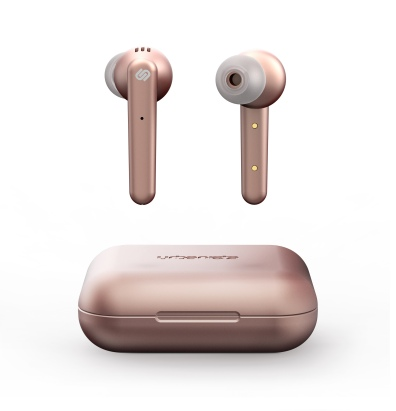 Paris_Earbud_Case_Rose_Gold