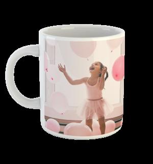 mug_1
