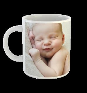 Mug_3