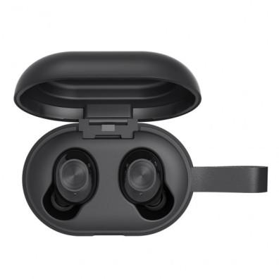 spunky-beat-true-wireless-bluetooth-earbuds (1)