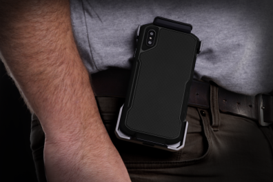EC-Holster-Lifestyle-Belt-Angle