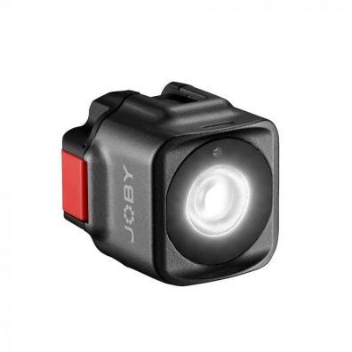 led-light-joby-beamo-jb01579-bww