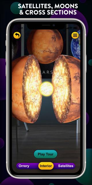 MVAR-iphone-03-1
