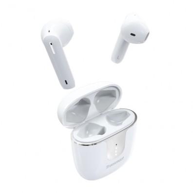 tronsmart-onyx-ace-true-wireless-bluetooth-earphones (1)