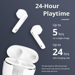 tronsmart-onyx-ace-true-wireless-bluetooth-earphones (5)