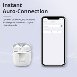 tronsmart-onyx-ace-true-wireless-bluetooth-earphones (6)