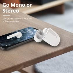 tronsmart-onyx-ace-true-wireless-bluetooth-earphones (7)