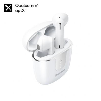 tronsmart-onyx-ace-true-wireless-bluetooth-earphones