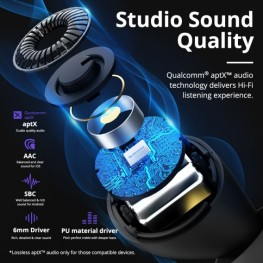 tronsmart-onyx-free-true-wireless-bluetooth-earphones (1)
