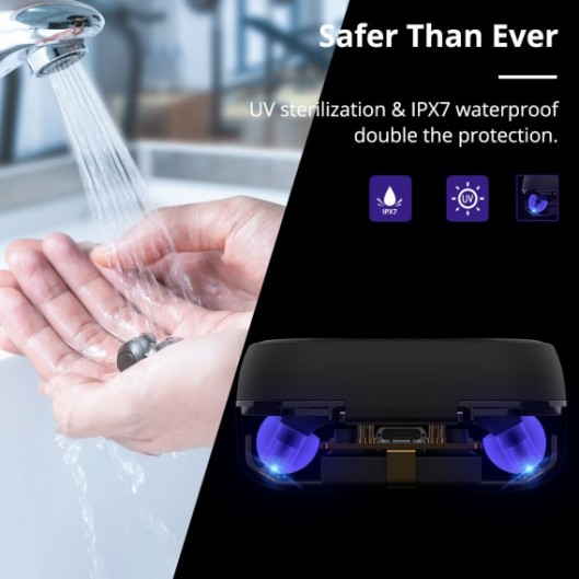 tronsmart-onyx-free-true-wireless-bluetooth-earphones (2)