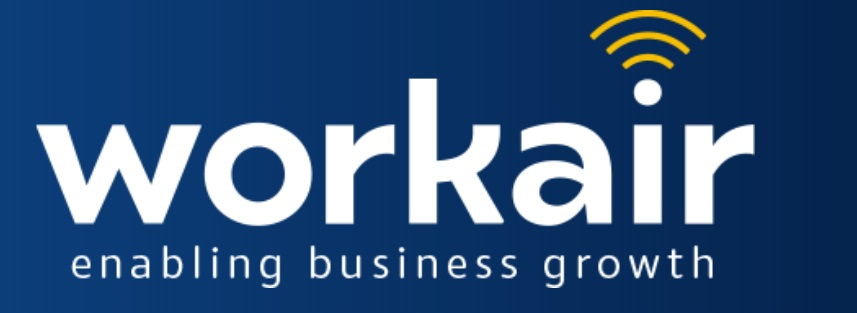 workair expands remote-working services to support businesses hit by  Covid-19. #workair #cloud | techbuzzireland