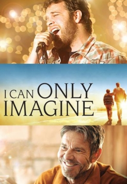 i_can_only_imagine_9x13