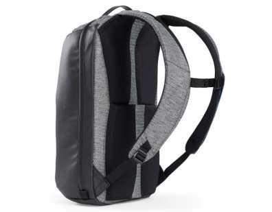 myth_18l-backpack_graniteblack_bk_1-768x601