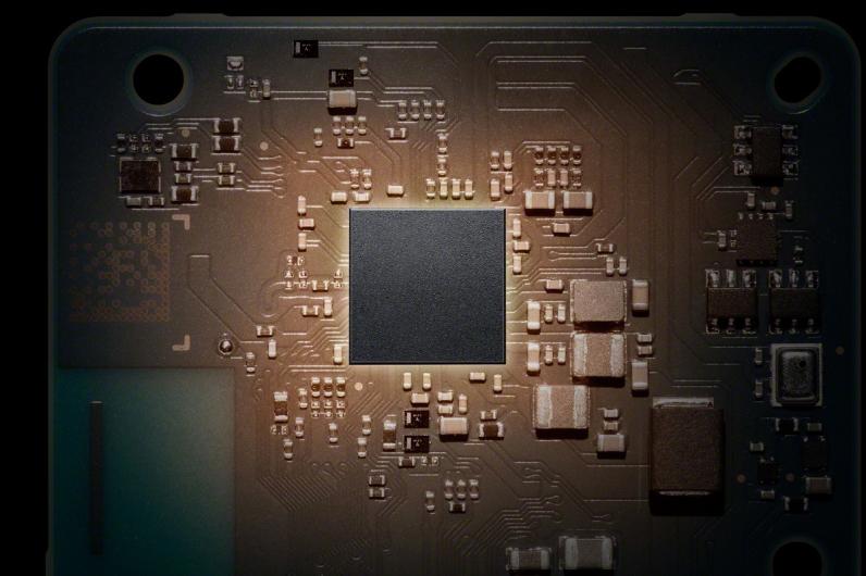 WH-1000XM4_Bluetooth_Audio_SoC-Mid