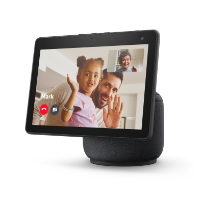 Echo Show 10 Product (2)