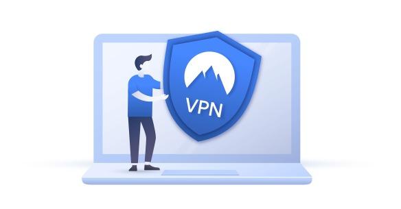 A Beginner's Guide to the World of VPNs. #VPN   techbuzzireland