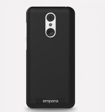emporia1