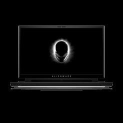 Alienware m15 R4 White