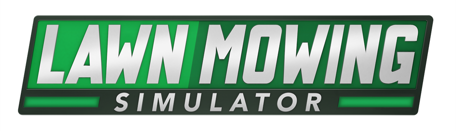 Lawn Mowing Simulator, a fascinating study of mowing in Britain's country gardens.  #Gardening #Gaming #Xbox – techbuzzireland